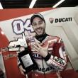 MotoGP, DoviPower: il Mondiale è più aperto che mai