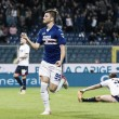 La Sampdoria dilaga contro il Crotone: i motivi del trionfo