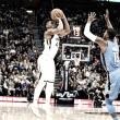 Westbrook joga mal, Utah Jazz supera Thunder e vence a segunda na temporada