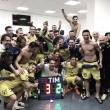Le voci post derby: Maran gongola, Pecchia è contento dei suoi ragazzi