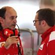 F1 - Luca Marmorini consulente per Aston Martin