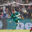 Fiorentina, Sportiello analizza il successo col Benevento