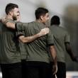 Champions League: le formazioni ufficiali di Juventus - Sporting Lisbona
