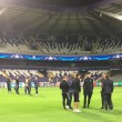 Champions League - Anderlecht vs PSG, esito scontato?