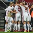 1. FC Nürnberg 1-2 FC Ingolstadt 04: Schnazer record first victory over Der Club