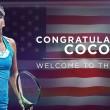 WTA - La classifica, poche variazioni