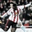 N'Doye ready to be patient for place