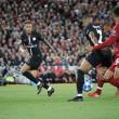 Il Paris Saint-Germain fallisce l'ennesima prova di maturità: altro pesante KO in coppa
