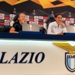 Genoa - Lazio, chi scatta? - Twitter