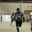 Liga Argos Futsal 2018-II: resumen de la quinta fecha