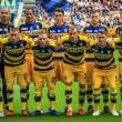 Serie A, D'Aversapresenta Parma - Cagliari