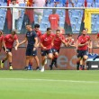 Al Genoa basta il solito Piatek: Bologna battuto grazie ad un guizzo del polacco