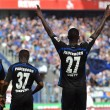 1. FC Köln 3-5 SC Paderborn 07: Billy Goats capitulate in eight-goal thriller
