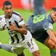 FC Ingolstadt 04 0-1 FC St. Pauli:Ryo Miyaichi scores on comeback to pile misery on Die Schanzer