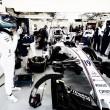Se busca piloto en Williams: los cuatro candidatos para sustituir a Massa