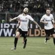 Serie A: l'Inter la risolve ancora all'ultimo respiro, basta Brozovic a battere la Sampdoria