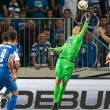 1. FC Magdeburg 0-0 Arminia Bielefeld: Neither side able to break deadlock