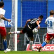 Hamburger SV 0-5 SSV Jahn Regensburg: Red Shorts capitulate in stunning fasion