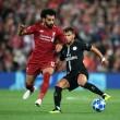 Champions League - Il solito pazzo Liverpool: PSG battuto in extremis grazie ad un goal di Firmino