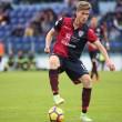 Serie A - Udinese ricoperta di fischi, il Cagliari fa tre punti col minimo sforzo (0-1)