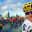 Ciclismo - Clamoroso, Chris Froome trovato positivo all'ultima Vuelta