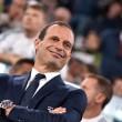 Serie A, Sampdoria - Juventus: una grande sfida