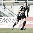 Juve: Marchisio e Pjaca nuovi innesti per il futuro prossimo
