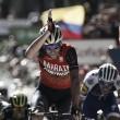 """Ciclismo, Nibali premiato rivela i piani per il 2018: """"Il Mondiale è il punto fermo"""""""