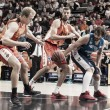 Las notas del RETAbet Gipuuzkoa Basket: David Doblas