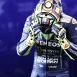 """MotoGP, Rossi: """"Ho paura di smettere"""""""