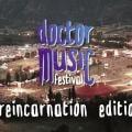 GUÍA VAVEL FESTIVALES 2019: Doctor Music
