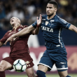 Revelação do Cruzeiro, Murilo desperta interesse do Benfica