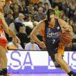 Valencia Basket – La Bruixa d'Or: el descendido Manresa se mide a un Valencia de récord