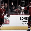Arizona Coyotes: Trade rumors are starting to fly