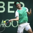 ATP Antalya - Il programma di martedì, in campo Seppi e Thiem