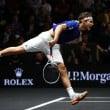 ATP Chengdu - Thiem guida il tabellone