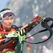 Biathlon, Coppa del Mondo Oberhof: chi prenderà il posto di Laura Dahlmeier?