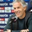 """Bologna, Donadoni rilancia: """"A Torino succubi, domani più convinti"""""""