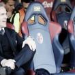 Serie A - Il Bologna e l'effetto Dall'Ara tra l'Atalanta e la storia