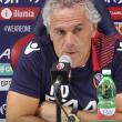 """Donadoni incoraggia il Bologna: """"Col Torino sarà un bel test, voglio dare stimoli a tutta la rosa"""""""