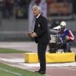 "Donadoni: ""Palacio non ci sarà contro la Juventus"""