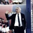 Bologna - UFFICIALE: Donadoni e il suo staff rinnovano fino al 2019