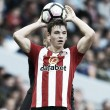 Love determined to make right-back spot at Sunderland his own, Moyes targets further signings