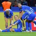 Hertha BSC 2-0 Bayern Munich: Die Alte Dame stuns the champions