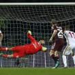 """Torino-Milan, i rossoneri non vanno oltre il pareggio. Gattuso:""""Oggi ne avevamo poco"""""""