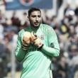 Milan, ultimatum a Donnarumma: senza rinnovo sarà tribuna la prossima stagione