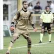 """Milan, Donnarumma: """"Partita dopo partita vogliamo tornare in Europa"""""""