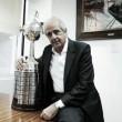 """D'onofrio: """"Estamos capacitados para ganar la Copa"""""""