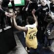 Resumen NBA: la noche de 'El Rey', CP3 y Donovan Mitchell