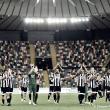 Udinese - Dopo la vittoria sul Frosinone non bisogna adagiarsi sugli allori